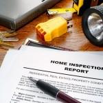 Home Inspector vs General Contractor (Video)